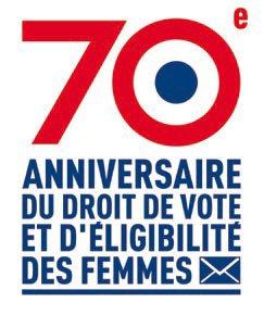 droit-vote